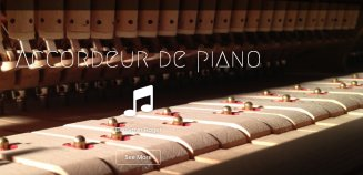 accordeur de pianos,