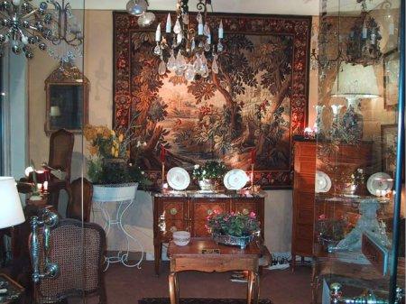 annonces curiositel objets d 39 art anciens paris saint ouen paris saint ouen antiquaires. Black Bedroom Furniture Sets. Home Design Ideas